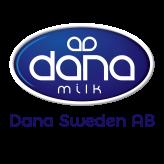 Dana Sweden AB